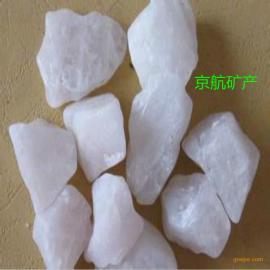 大量供应石英石板材专用精致石英砂