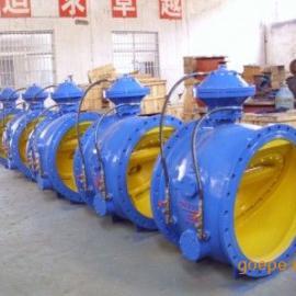 管力阀厂家|管力阀专业生产瓯北