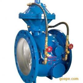 供应管力阀BFDG7M41HR|管力阀专业生产厂家