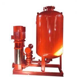 成套设备_消防气压供水成套/生活供水/消防供水
