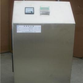 阿摩尼亚发作器,气体阿摩尼亚消毒器,水处理阿摩尼亚消毒器