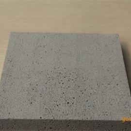 耐火保温材料 耐火保温板