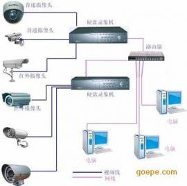 郑州会议室、多功能厅、多媒体教室方案设计安装维护