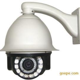 河南郑州专业监控安装、网络工程、无线覆盖 免费看现场的公司