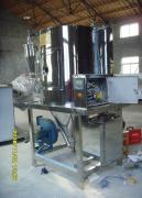 LPG系列高效离心式喷雾干燥机