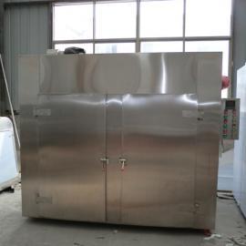 低噪音CT-C热风循环烘箱