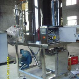 LPG系列离心式喷雾干燥机