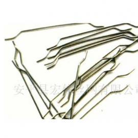 昆明聚丙烯纤维-昆明瑞达聚丙烯纤维-昆明聚丙烯纤维大全
