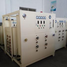 苏州汉迅 / 优质供应 / 氨分解炉 / 粉末冶金专用