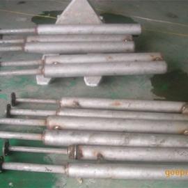 专业 供应氨分解设备维修 氨分解炉胆更换