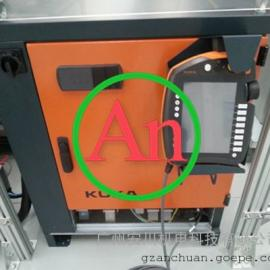 二手库卡机器人 KUKA KRC4控制柜