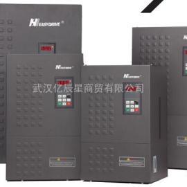 贵阳易驱变频器代理CV3100-4T0550M/55KW