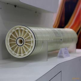 美国陶氏中水回用纯水抗污染膜BW30FR-400/34i