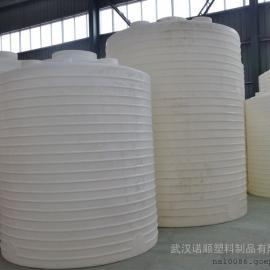 湖北10��塑料水箱