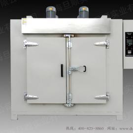 上海600度大型定制高温烘箱