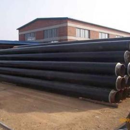 制造89-1020mm加强级3PE防腐钢管