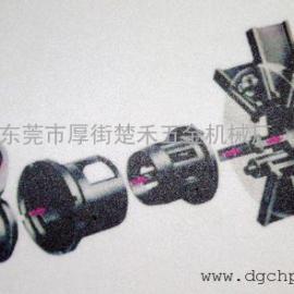 日本新东抛丸机配件,抛丸机进口配件耐磨配件,抛丸机抛丸系统