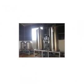 全自动软水设备系统(除盐水系统)