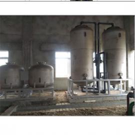 全国低价供应贵州不锈钢软水处理设备钠离子交换器