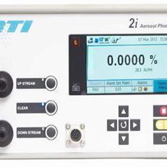 数字式光度计(过滤器检漏仪) TDA-2i气溶胶发生器