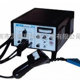 指针式光度计(过滤器检漏仪) TDA-2GA气溶胶发生器