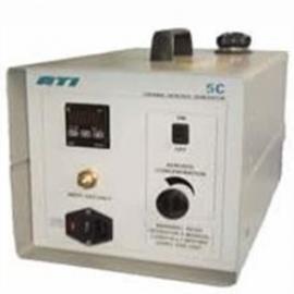 加野麦克斯 气溶胶发生器 TDA-5C