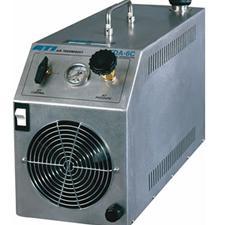 加野麦克斯 气溶胶发生器 TDA-6C