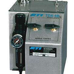 加野麦克斯 气溶胶发生器 TDA-4B lite
