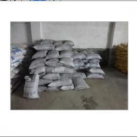 反渗透膜及石英砂活性炭