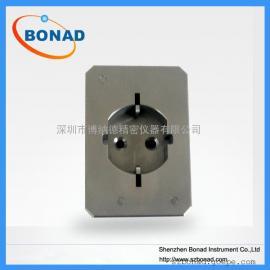 DIN-VDE0620-1-Fig15量规