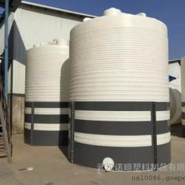 20吨塑料水箱 湖北20吨塑料水箱厂家