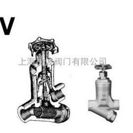 日本宫胁SV1、SV-4N带手轮热动力圆盘式蒸气疏水阀