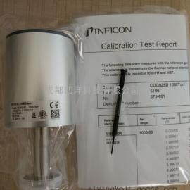 英福康CDG025D�容膜片式真空�375-001