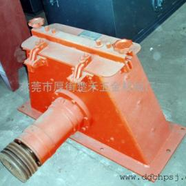 日本新东抛丸机配件,抛丸机进口配件耐磨配件,抛丸机抛丸器
