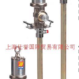 批量供��大流量稀油泵,��犹嵊捅�,��酉∮捅�,稀油加注泵�r格