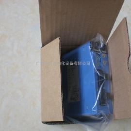 F3LR02-0N横河PLC模块