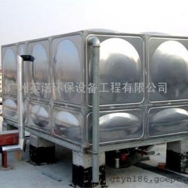 广州太阳能水箱