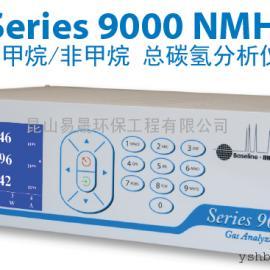 BASELINE Series9000NNHC气体分析仪