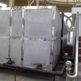 惠州太阳能水箱