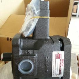 ANSON油泵_液压配件_安颂叶片泵