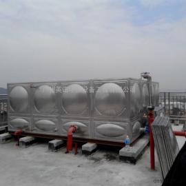 珠海太阳能水箱