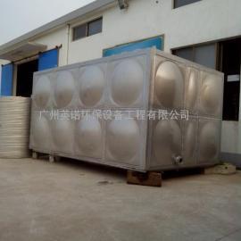 江门太阳能水箱