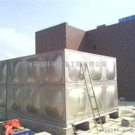 深圳太�能水箱