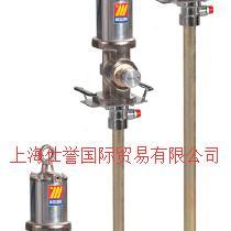 批量供����滑油泵,大流量稀油泵,��滑油加注泵,�C油泵�r格