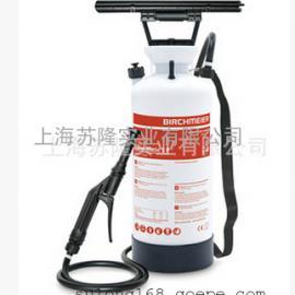 Foam-Matic 5P手压发泡喷桶 瑞喷得Foam-Matic 5P发泡喷桶