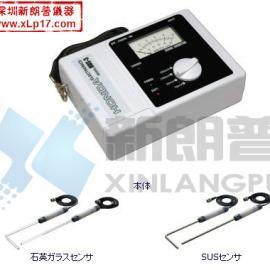 日本本多honda超声波音压计HUS-3