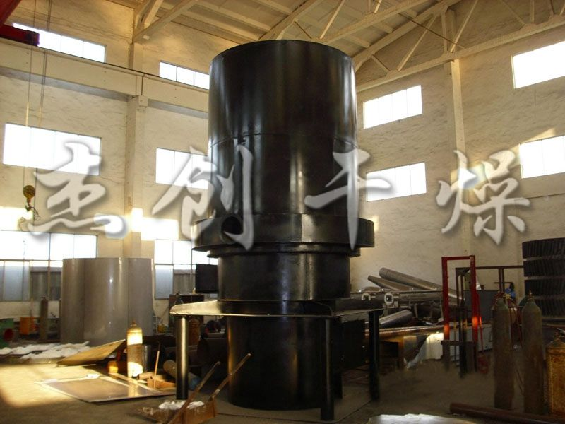 厂家销售环保间接式燃气热风炉 圆筒式燃煤热风炉 燃油炉