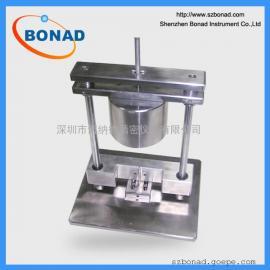 DIN-VDE0620-1-Bild15测试压力装置