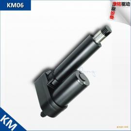 供应电动推杆、线性驱动器、电动推拉、升降、伸缩配件