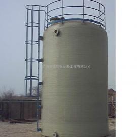 深圳环保玻璃钢化粪池